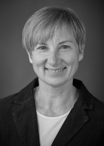 Heidi Ries
