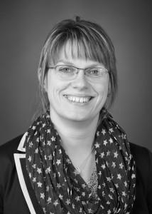 Rita Eggerath